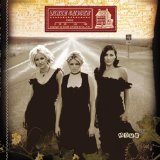 Home Lyrics Dixie Chicks