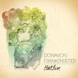 Start Livin' Lyrics Donavon Frankenreiter