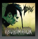 Abominator Lyrics Doyle