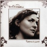 Fisherman's Woman Lyrics Emiliana Torrini