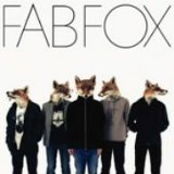 Fab Fox Lyrics Fujifabric