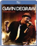 Not Over You (Single) Lyrics Gavin DeGraw