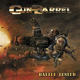 Battle-Tested Lyrics Gun Barrel