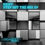 Step Out The Box Lyrics Heist