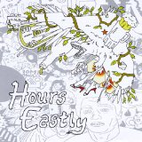 Floridian Farrago Lyrics Hours Eastly