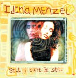 Still I Can't Be Still Lyrics Idina Menzel