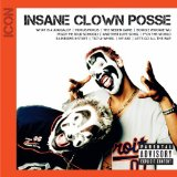 Icon Lyrics Insane Clown Posse