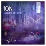 Through The Night Lyrics Ion