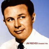 The International Jim Reeves Lyrics Jim Reeves