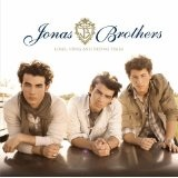 Lines Vines And Trying Times Lyrics Jonas Brothers