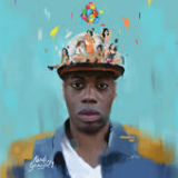 Kardi Gras, Vol. 1: The Clash Lyrics Kardinal Offishall