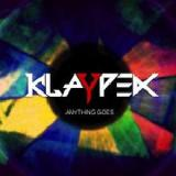 Anything Goes Lyrics Klaypex