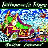 Rollin' Stoned Lyrics Kottonmouth Kings