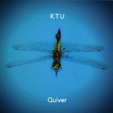 Quiver Lyrics KTU