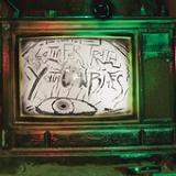Youth Crew Blues Lyrics Latin For Truth