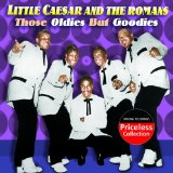 Miscellaneous Lyrics Little Caesar & The Romans