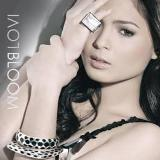 Bloom Lyrics Lovi Poe