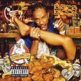 Chicken N Beer Lyrics Ludacris