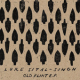 Old Flint (EP) Lyrics Luke Sital-Singh