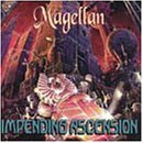 Impending Ascension Lyrics Magellan