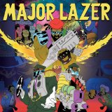 Free The Universe Lyrics Major Lazer