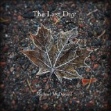 The Last Day Lyrics Michael McDonald