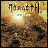Odium Lyrics Morgoth