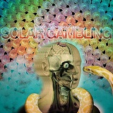 Solar Gambling Lyrics Omar Rodrguez-Lpez