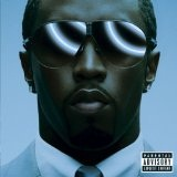 Press Play Lyrics P. Diddy