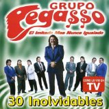 Miscellaneous Lyrics Pegasso