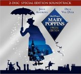 Miscellaneous Lyrics Poppins Mary
