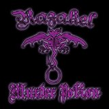 Murder Potion Lyrics Razakel