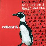 Deck the Halls Bruise Your Hand Lyrics Relient K