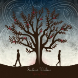Young Trees (EP) Lyrics Richard Walters