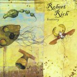 Bestiary Lyrics Robert Rich