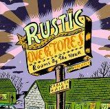 Rooms By The Hour Lyrics Rustic Overtones