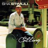 The Calling Lyrics Sha Stimuli