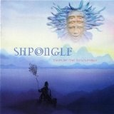 Tales Of The Inexpressible Lyrics Shpongle