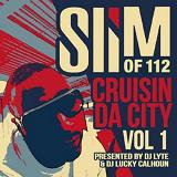 Cruisin Da City (Vol. 1) Lyrics Slim