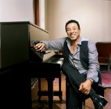 Miscellaneous Lyrics Smokey Robinson