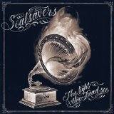 Miscellaneous Lyrics Soulsavers