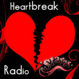 Heartbreak Radio (EP) Lyrics Starar