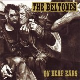 On Deaf Ears Lyrics The Beltones