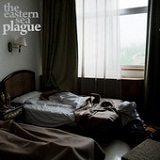 Plague Lyrics The Eastern Sea