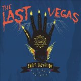 Sweet Salvation Lyrics The Last Vegas