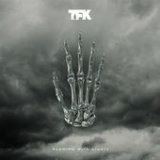 Running with Giants (Single) Lyrics Thousand Foot Krutch