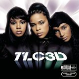 3D Lyrics TLC