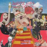 Paradise Lyrics White Lung