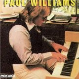 Miscellaneous Lyrics Williams Paul