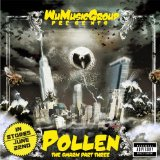 Wu Music Group Presents Pollen: The Swarm Pt. 3 Lyrics Wu-Tang Clan